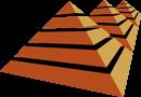 cropped-logo-130x90.png